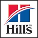 Hills-MAS-CMYK-e1414613204802