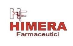 logo-himera-page-001