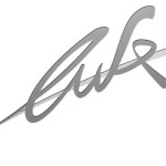 logo-luce1