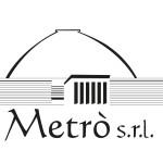 logo metro vettoriale_page-0001