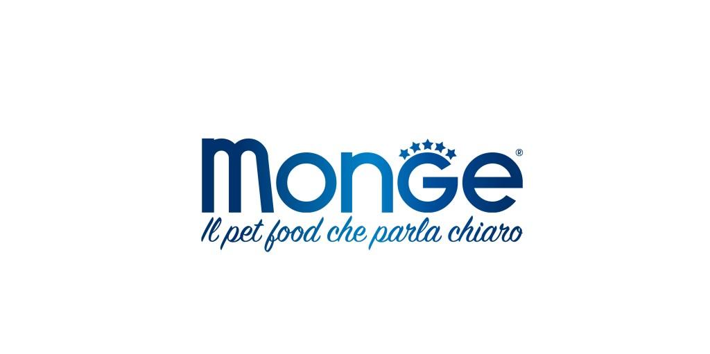 logo monge il petfood che parla chiaro_positivo_page-0001