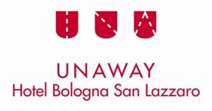 UNAWAYBologna San LazzaroVert
