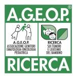 LOGO-R Ageop
