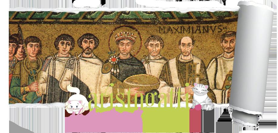 Expo Aristogatti